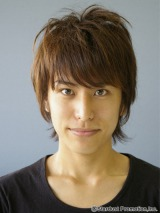 調理師免許を持つ俳優・東谷篤門