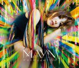 7月22日にはニューシングル「ヤマイダレdarlin'」を発売する