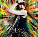 7月22日に発売するニューシングル「ヤマイダレdarlin'」通常版