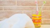 美容系歯ブラシ『デンタルプロコスメ』でリフトアップ!