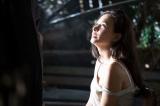 もと小室ファミリー歌姫がアジアで活躍する女優へ。難役に挑戦したセリーナ・ジェイド(『バトルヒート』より)(C)SC FILMS THAILAND CO., LTD 2014
