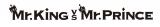 7月17日に東京ドームで開催される『マツダオールスターゲーム2015』でジャニーズJr.の新ユニット「Mr.King vs Mr.Prince」として新曲を初披露することが決定