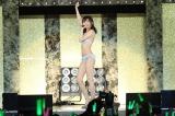 指原莉乃=『HKT48全国ツアー〜全国統一終わっとらんけん〜』ファイナルの夜公演= (C)AKS
