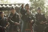 7月5日放送、大河ドラマ『花燃ゆ』第27週。久坂(東出昌大)は天皇に嘆願書を届けようと突き進むが…(C)NHK