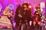 指原莉乃が2年ぶりのセンター曲を『THE MUSIC DAY 』で初披露