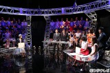 ドリカムがMCを務めた伝説の番組が22年ぶり一夜限りの復活『うれしたのし大好き2015〜ドリカムへの挑戦状〜』フジテレビ系で7月10日放送