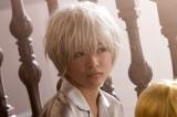 連続ドラマ『デスノート』 (C)日本テレビ