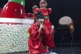 さくらまやが出演する米びつ用防虫剤『米唐番』の新CM「日本の文化を守るガールズ」編