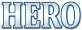 映画『HERO』2015年7月18日全国東宝系にて超拡大ロードショー予定(C)2015フジテレビジョン、ジェイ・ドリーム、東宝、FNS27社他
