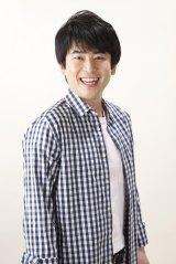 7日放送の『踊る!さんま御殿!!』で一般女性と結婚していたことを告白した大和田悠太