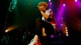 "ライブ&ドキュメンタリーDVD『Kensho Ono First Live & Documentary Film ""Touch my Style""』(発売中)より"