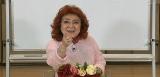 NHK・Eテレで8月4日スタート『一声入魂!アニメ声優塾』第1回ゲスト講師は野沢雅子(C)NHK
