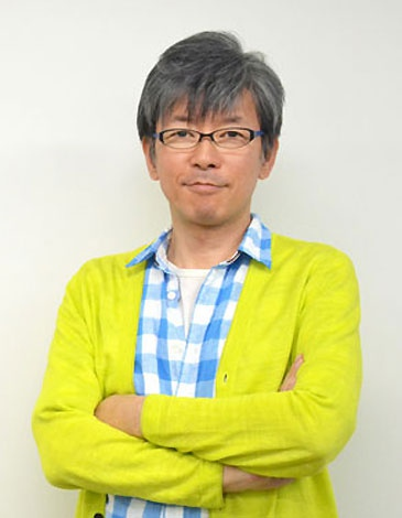 嬉野Dが語る、半年で終了予定だった北海道ローカル番組が、全国区になれた理由とは? (C)oricon ME inc.