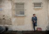 『罪悪〜ドイツの不条理な物語〜』7月11日、ミステリー専門チャンネル AXNミステリーにて日本独占初放送(※全6話一挙放送)(C)2014 MOOVIE - the art of entertainment