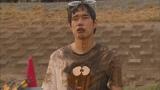 松山ケンイチ主演『ど根性ガエル』(毎週土曜 後9:00)の初回視聴率は13.1% (C)日本テレビ