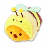 『TSUM TSUM S(プー)』 600円(税別)  (C) Disney