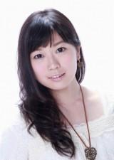 活動再開を発表した声優の宮本佳那子