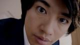斎藤工がアナタの先輩に! 妄想膨らむアップショット