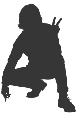 男としての久利生公平を語る木村拓哉「北川景子なみの女性が横にいたりとかしたら…」