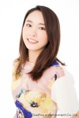 10月スタートの新ドラマ『掟上今日子の備忘録』の主演に決定した新垣結衣
