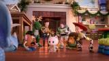 おもちゃはテレビゲームから子どもたちの心を取り戻せるのか?(C)Disney/Pixar
