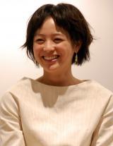 映画『東京無国籍少女』トークイベントに出席した清野菜名 (C)ORICON NewS inc.