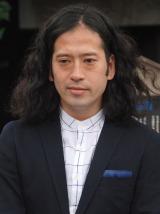 夏期限定お化け屋敷『呪い指輪の家』記者発表に出席した (C)ORICON NewS inc.