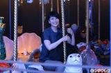 """木村拓哉とドライブデート! """"夜の水族館""""を満喫する松たか子。7月18日に生放送される『HERO THE TV』内でオンエア"""