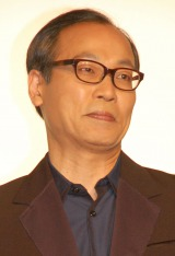 映画『HERO』初日舞台あいさつに出席した正名僕蔵 (C)ORICON NewS inc.