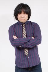 55歳の若さで亡くなった渡辺英樹さん