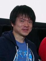 『日本アニメ(ーター)見本市』先行上映イベントに登壇した雨宮哲