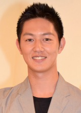 途切れることなく出演作が続く売れっ子俳優の工藤阿須加 (C)ORICON NewS inc.