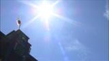 亀梨和也(KAT-TUN)をナビゲーターに迎え『高校野球100年 レジェンドが語る名勝負の秘密』放送(C)NHK
