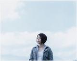 第1子男児出産を公式サイトで報告した宇多田ヒカル