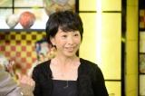 7月6日放送、テレビ朝日系『ぶっちゃけ寺』3時間スペシャル。ゲストの阿川佐和子(C)テレビ朝日