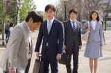 連続ドラマ『花咲舞が黙ってない』第2話 (C)日本テレビ