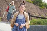 映画『モヒカン故郷に帰る』に妊婦役で出演する前田敦子 (C)2016「モヒカン故郷に帰る」製作委員会