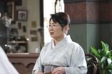 嫁に対して家事や子育てのことについて、いろいろと口をはさむ姑(C)東海テレビ