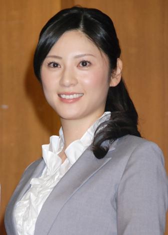サムネイル 再婚を報告した原史奈 (C)ORICON NewS inc.