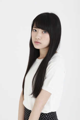 画像・写真 | 快進撃を続けるSKE卒業生小林亜実舞台への出演が続々決定 ...