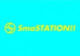 7月25日に放送600回を迎えたテレビ朝日系『SmaSTATION!!』(C)テレビ朝日