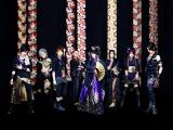 初の日本武道館公演が決まった和楽器バンド