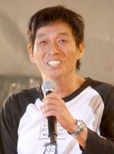 恒例、明石家さんまのお気に入り女性を発表する「ラブメイト10」で驚愕の事実が発覚 (C)ORICON NewS inc.
