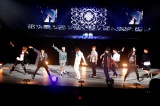 『SMTOWN LIVE IV in JAPAN Special Edition』に出演したEXO