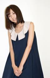 注目のショートカット美女・武田玲奈 (C)ORICON NewS inc.