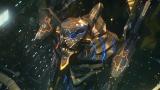 日本テレビ深夜番組『映画天国』(前2:9※関東ローカル)では『日本アニメ(−ター)見本市』の中でWEB限定公開された2作品を放送(C)nihon animator mihonichi LLP