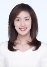 10月スタートの日本テレビ系新連続ドラマに主演する天海祐希