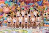 人気企画「芸人体当たりシミュレーション」を完全撮り下ろし(C)テレビ朝日