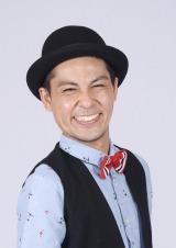 咽頭がんを公表した沖縄芸人まーちゃん