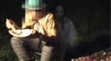 テレビ東京系真夏の恐怖と衝撃映像 4時間スペシャル『最恐映像ノンストップ3』7月29日放送(C)テレビ東京